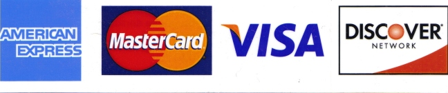 Credit_Card_Logo4