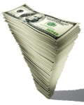 stack-of-money