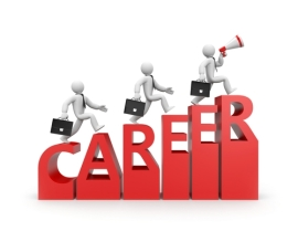 10-Key-Steps-to-a-Successful-Job-Search1