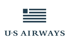 Thanks for the deal, US Airways.