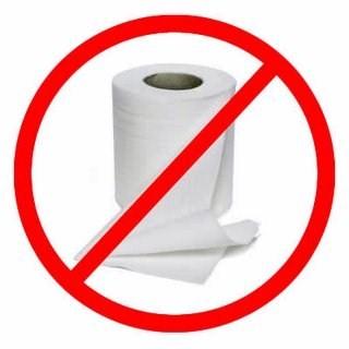 toilet-paper-no