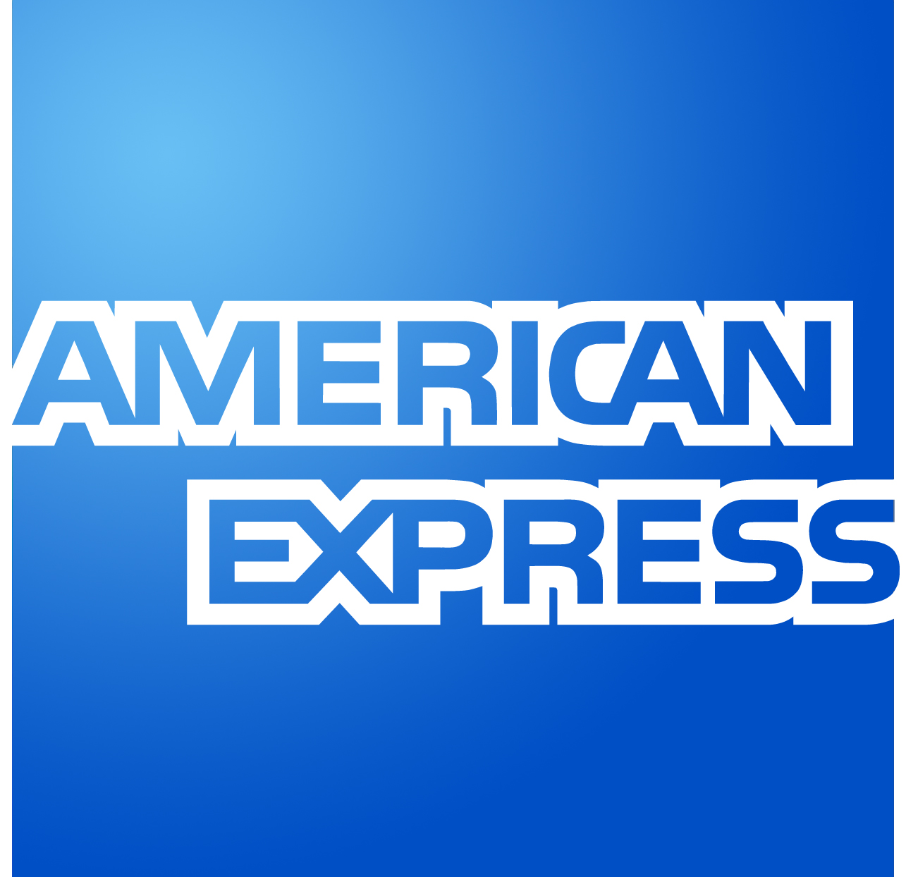 Social Media Assistant at American Express