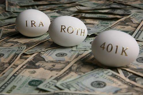ira-roth-401k