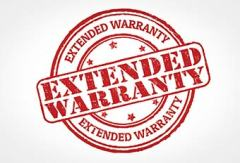 extended-warranties-lead-are-they-worth-it-ss-173912444
