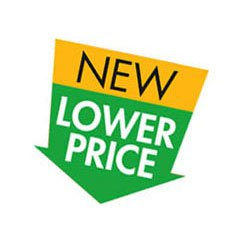 Lower price on something you've already purchased. What to do?