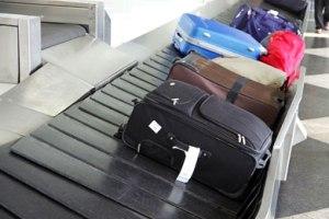 luggagecarousel3